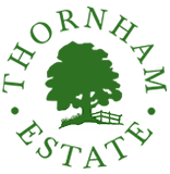 Thornham Estate